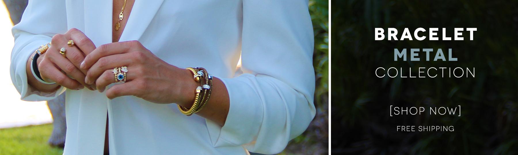 banner-women-metal-bracelets-mh11-10-16.jpg