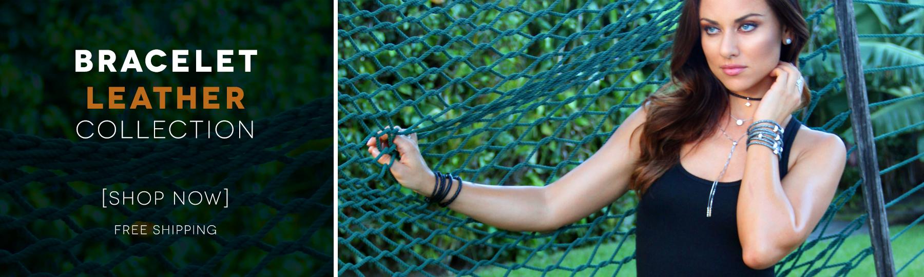 banner-women-leather-bracelets-mh11-10-16.jpg