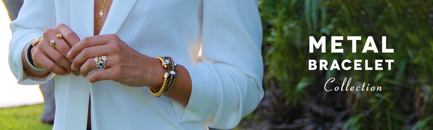banner-women-metal-bracelets-9-6-17.jpg