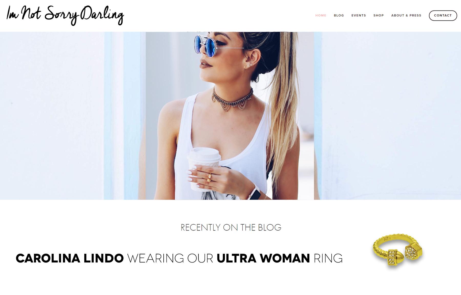 bloggers1carolinalindo-mh
