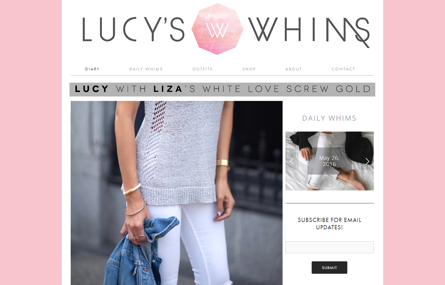 bloggers6-lucy-hernandez-mh