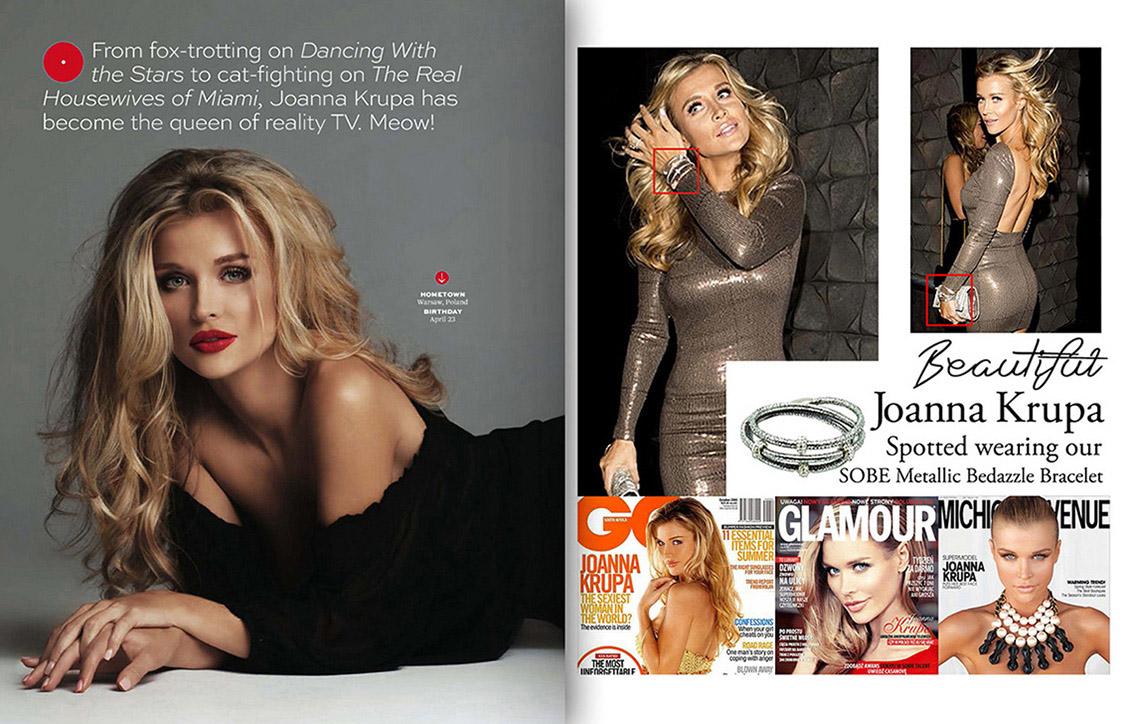 joanna-krupa-celebrity-page-mh