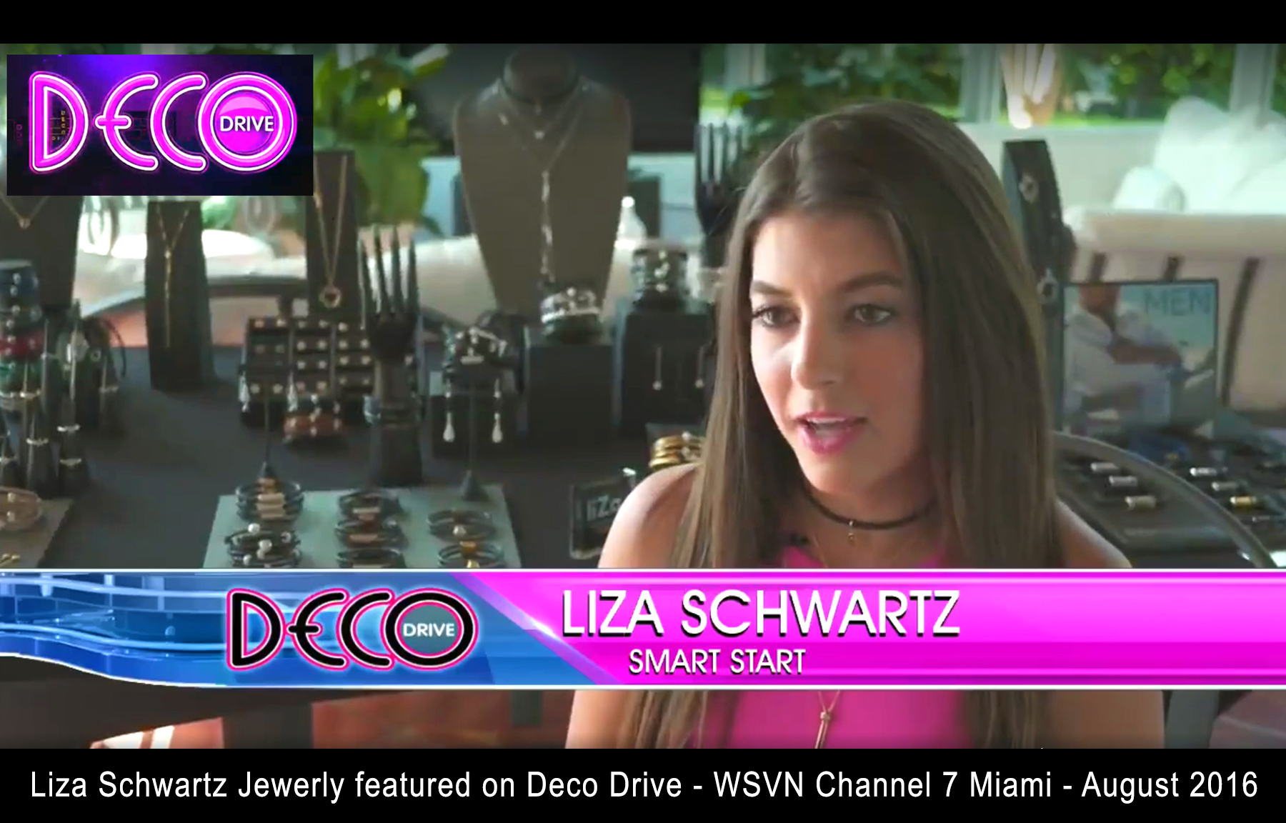 lizapress-deco-drive-tv-celebrity-page
