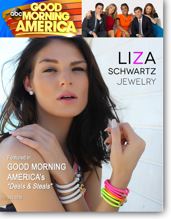 lizapress-gma2015-mh